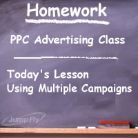 PPC Advertising