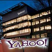 Yahoo! Traffic Quality Council