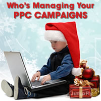 PPC Tips For the Holidays