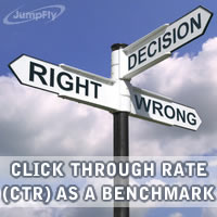 Is CTR a Valid Benchmark?