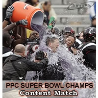 PPC Super Bowl