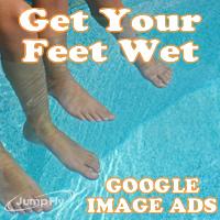 Google Image Ads