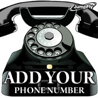 Improve Conversion Rates With a Phone Number