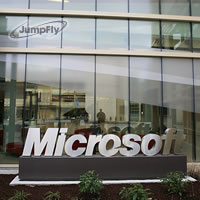 Microsoft to Launch Bing.com