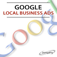 Local Business Ads