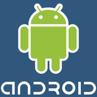 Android Press Conference