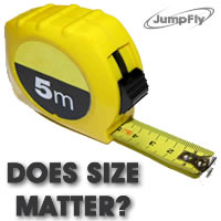 does-ppc-size-matter