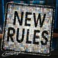 New Google AdWords Display URL Rules