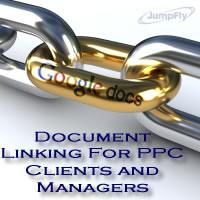 Google_Docs_Linking