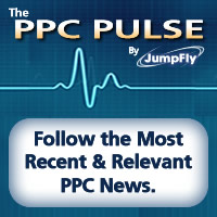 The-PPC-PULSE