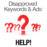 BLOG-Disapproved_adCenter