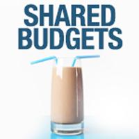 BLOG-sharedbudgets200200