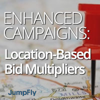 BLOG-EnhancedCamp-LocationBids