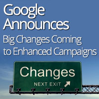 BLOG-EnhancedCampaigns