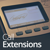 BLOG-CallExtensions