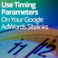 BLOG-TimingParameters
