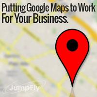BLOG-googlemaps