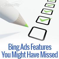 BLOG-BingFeatures