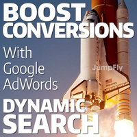 BLOG-boostConversions