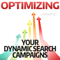 BLOG-optimize-dynsearch