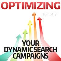 BLOG-optimize-dynsearch