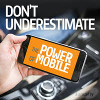 BLOG-power-of-mobile