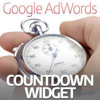 BLOG-CountdownWidget