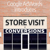BLOG-storevisitconversions