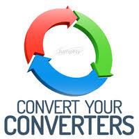 BLOG-ConvertYourConverters