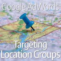 BLOG-TargetingLocationGroups