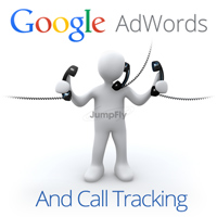 BLOG-AdWords-and-Call-Tracking