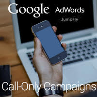 BLOG-CallOnlyCampaigns