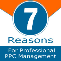 7-Reasons-For-PPC-Management