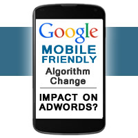 Google-Mobile-Friendly-Algorithm-Change