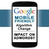 Google-Mobile-Friendly-Algorithm-Change