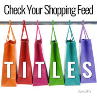 BLOG-CheckShoppingTitles