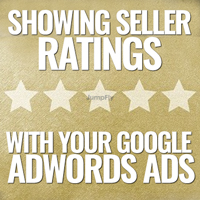 BLOG-ShowingSellerRatings-with-AdWords-Ads