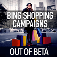blog-bing-shopping-out-of-beta