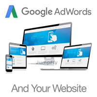 BLOG-adwords-and-your-website