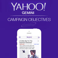 BLOG-Yahoo-Gemini-Campaign-Objectives