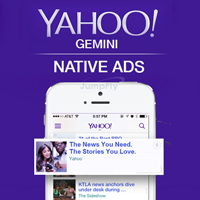 BLOG-gemini-native-ads