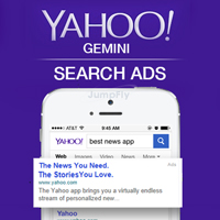 BLOG-gemini-search-ads