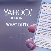 BLOG-what-is-yahoo-gemini