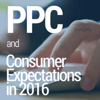 BLOG-PPC-and-Customer-Expectations-in-2016