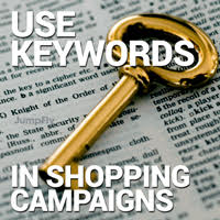 BLOG-Use-Keywords-In-Shopping-Campaigns