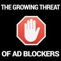 BLOG-Growing-Threat-of-AdBlockers