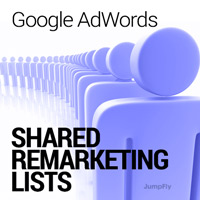 BLOG-SharedRemarketingLists