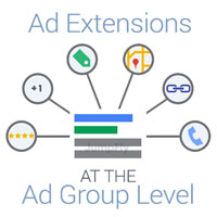BLOG-ad-extensions-at-ad-group-level