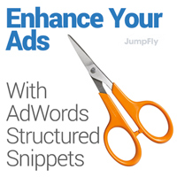 BLOG-enhance-your-ads-with-adwords-structured-snippets (1)