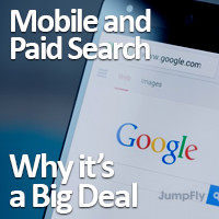 BLOG-mobile-and-paid-search-why-its-a-big-deal